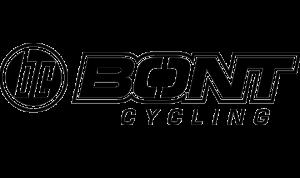 logo bont 300x178 - Zapatillas de Bicicleta de Carretera